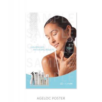 nu skin galvanic spa instructions